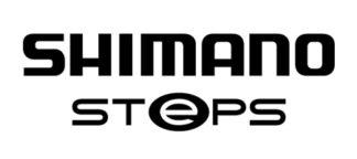 Shimano Steps E-Bikes